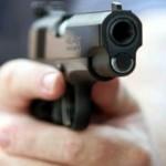 focuri de arme