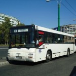 greva-spontana-la-regia-de-transport-brasov-transportul-in-comun-paralizat-18454433
