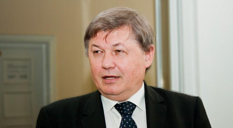 Foto: monitorizari.hotnews.ro