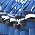 jandarmi,politisti_TS (22)