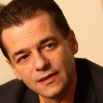 ludovic_orban_liderul_deputatilor_pnl_despre_guvernul_ponta_iv