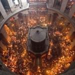 lumina-sfanta-ierusalim-paste-640x330