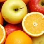 mere_si_portocale