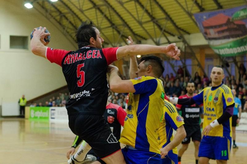 mihalcea 1