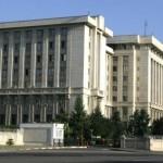 ministerul-apararii-doneaza-echipamente-fortelor-armate-ucrainene-1