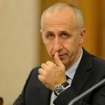 ministrul-transporturilor-dan-costescu-nu-mi-c-n-fa-a-lui-gruia-stoica-1