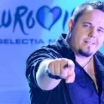 ovidiu_anton_eurovisionjpg