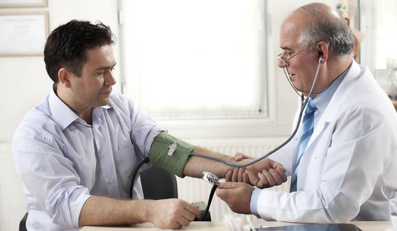 pacientiibolnavidehemofilie-1398189631