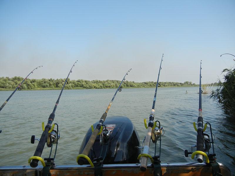 pescuit-in-delta-dunari