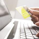 plata-online-