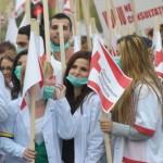 Foto: psnews.ro