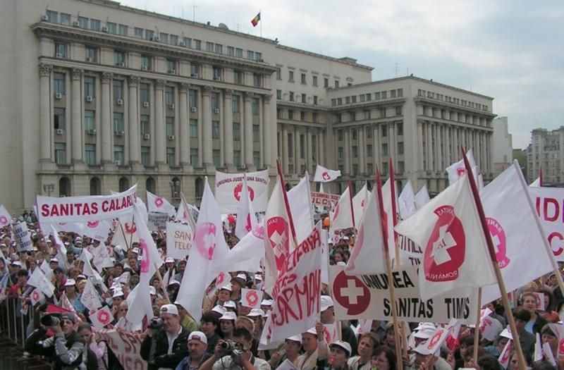 protest_Sanitas