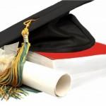 rolul-invatamantului-superior-pe-piata-muncii