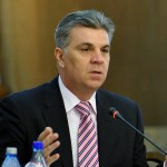Foto: transilvaniareporter.ro