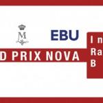 02. R.R. Cultural - SUS - Banner - GRAND PRIX NOVA