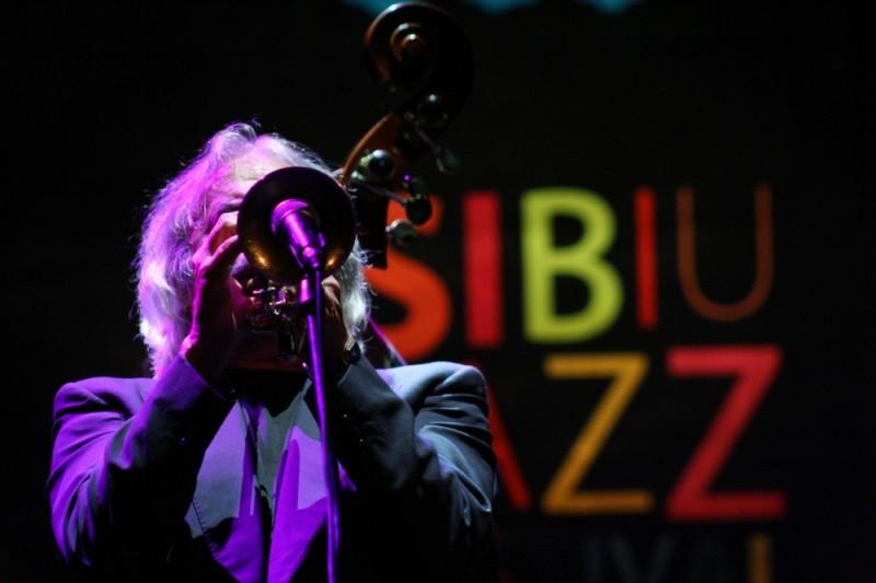 Foto: www.festivaluri-romanesti.ro