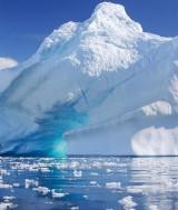 Foto: www.gadventures.com