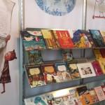 Foto: Cele mai frumoase cărți din România