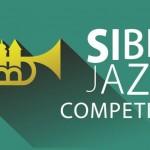 Foto: www.sibiujazz.ro