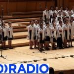 Cor Copii Radio