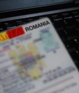 Foto: epopesti.ro