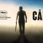 FILMUL CAINII