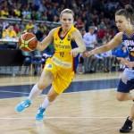 Foto: Nagy Melinda/FIBA