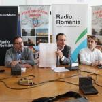 Gaudeamus Oradea 2016 conf presa1