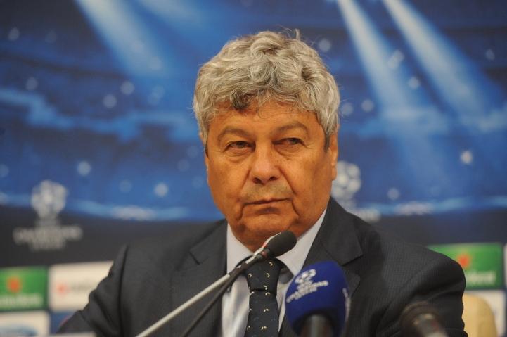 Foto: xsport.ua