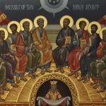 Foto: www.cuvantul-ortodox.ro