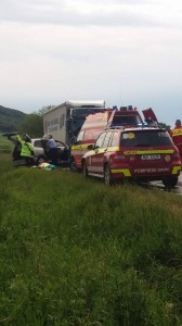 accident mortal tg.mures 2