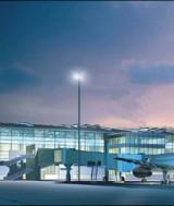 Foto: www.aeroportbrasov.ro