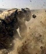 afganistan-explozie