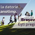 Foto: facebook.com/Brasov Heroes