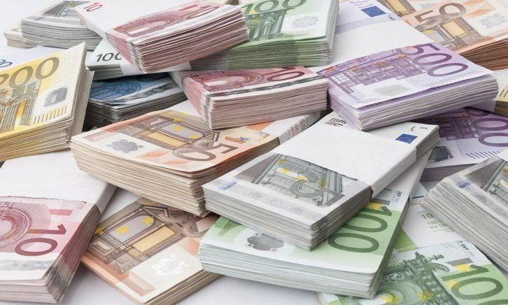 euro-bani