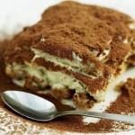 Foto: www.culinar.ro
