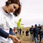 Foto: www.educatiesiecologie.ro