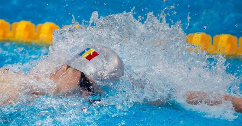 Foto: sportclasic.ro