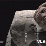 invitatie Galeria Ion Vlasiu