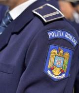 Foto: www.obiectivbr.ro