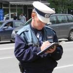 Foto: www.4tuning.ro