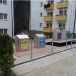 Foto: www.bzb.ro
