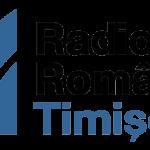 radio_romania_timisoara_