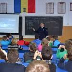 Foto: ziarulfaclia.ro