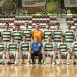 Foto: Sepsi Futsal/facebook
