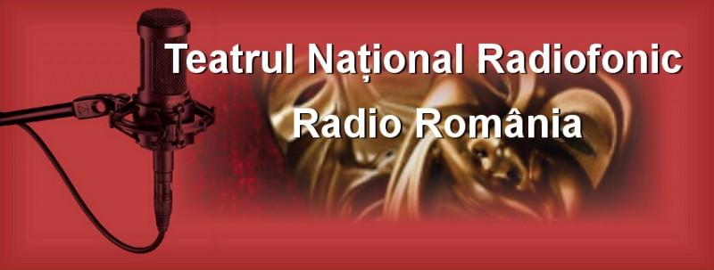 teatrul-radiofonic
