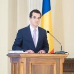 Foto: secundatv.ro