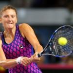 Foto: tennisplayandstay.com