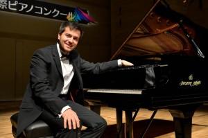 Florian Mitrea1