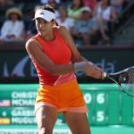 Foto: tennistopic.com